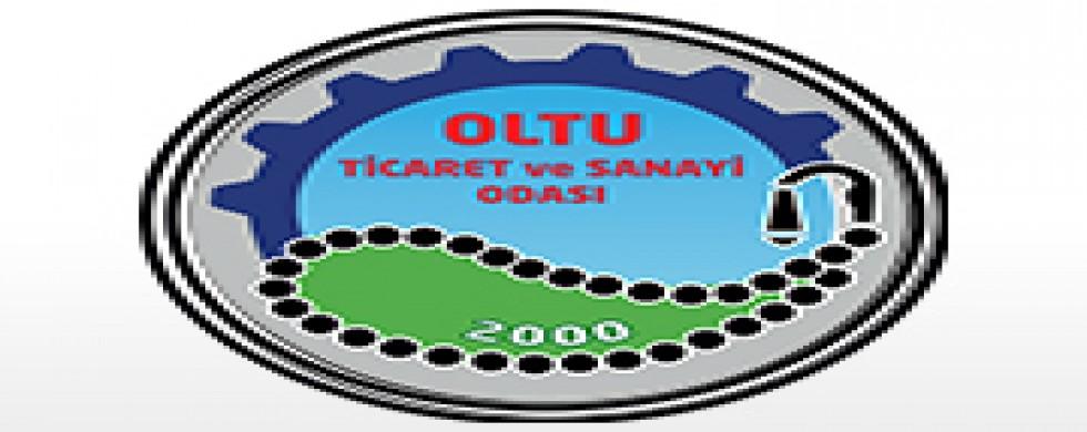 OTSO'DAN İSTİHDAM SEFERBERLİĞİ BİLGİLENDİRME TOPLANTISI