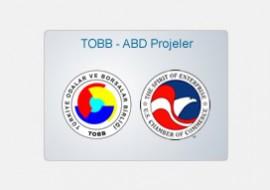 TOBB CSIS Türkiye Programı